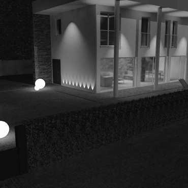 rendering-ingresso-2